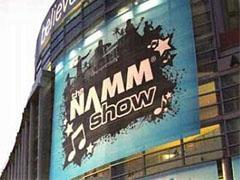 Namm2012_240